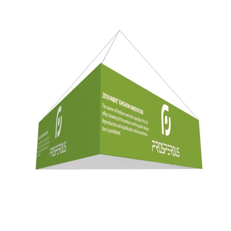 10尺三角形吊环KM-HTR-01 产品效果图 02.jpg